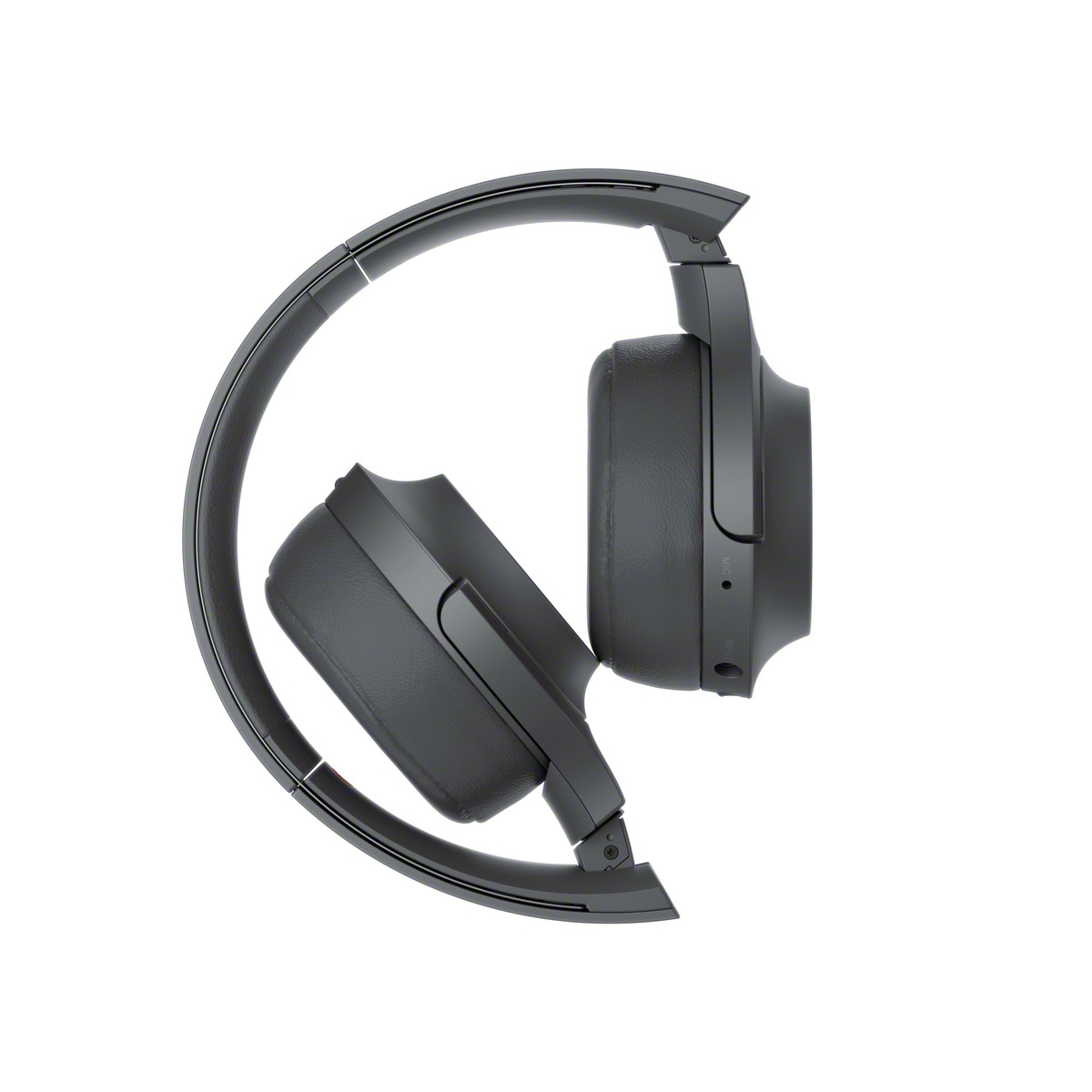 Sony H.ear on 2 Wireless NC 2018 - Review