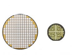 20140522-01-Silicon-rechts-en-SiC-links-power-semiconduct.jpg