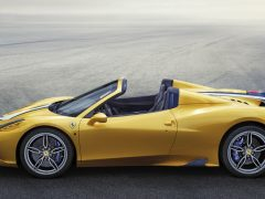 458-Speciale-A.jpg