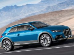 Audi-Allroad-Shooting-Brake-1.jpg