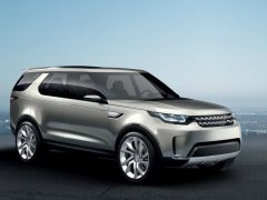 Discovery-Concept-1.jpg