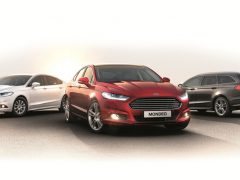 Ford_Mondeo_1.jpg