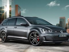 Golf-GTD-Variant-1