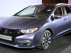 Honda_Civic_Tourer_01_620.jpg