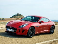 Jaguar-F-Type_Coupe_2015_1024x768_wallpaper_07.jpg