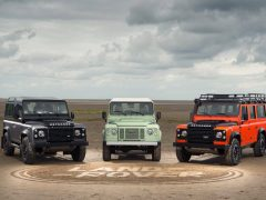 Land-Rover-Defender-Limited-Edition