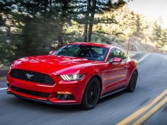 Mustang-EcoBoost-1