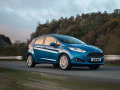 New-Ford-Fiesta-14