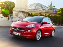 Opel-ADAM-280321-medium.jpg