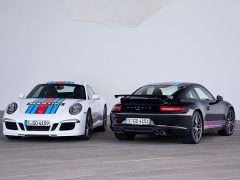 Porsche-911-Martini-Racing-Edition-Carrera