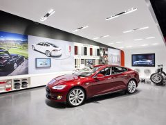 Tesla-Showroom-3.jpg