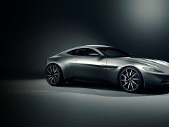 aston-martin-db10-james-bond