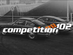 competition102.png