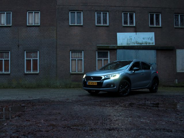 ds4crossback (9)
