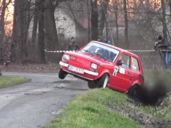 fiat-drift-rally