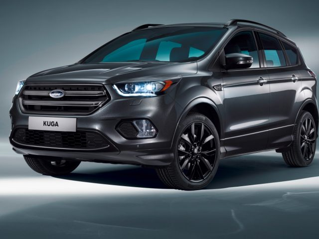 ford-kuga-facelift-2016-02