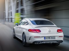 mercedes-amg-c43-4matic-coupe-01