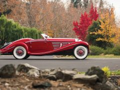 mercedes-benz-540-k-special-roadster-15