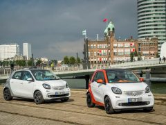 nieuwe-smart-fortwo-forfour.jpg