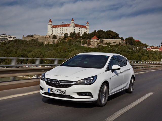 opel-astra-2016-rijtest-review