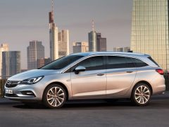 opel-astra-sports-tourer-prijzen (3)