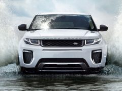 range-rover-evoque-2016-water