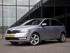 skoda_rapid_spaceback.jpg