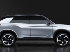 ssangyong-siv-2-concept-04