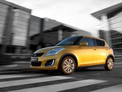 suzuki-swift-2014.jpg