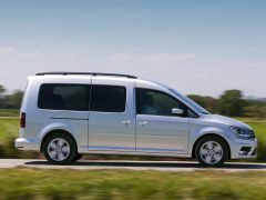 volkswagen-caddy-combi-maxi-prijzen-specificaties-nederland-1.jpg
