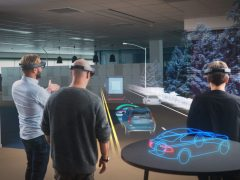 volvo-hololens-virtual-reality (1)