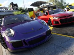 The Crew 2 Gamereview