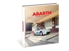 9783667113924 - ABARTH Racing Cars - Collection 1949-1974